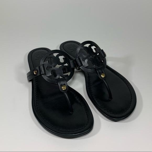15ec1ddec6 ... Leather Thong Sandal. M 5c593534f63eea57c0664cb0